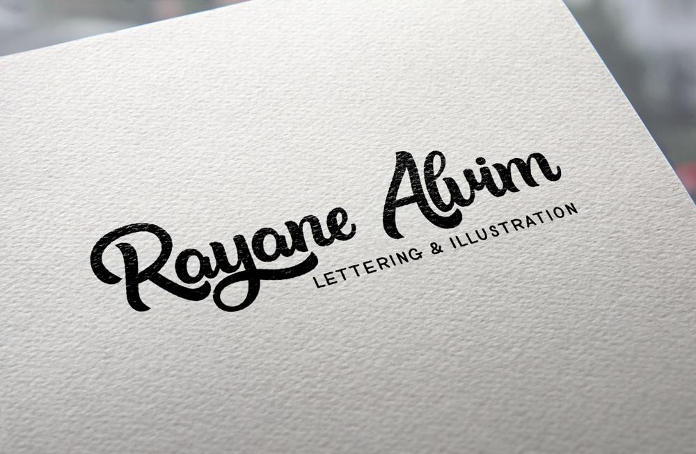 rayane-alvim-logo-mockup