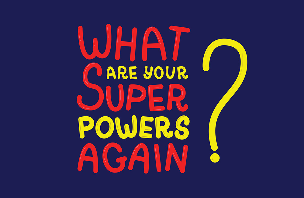 the-flash-what-are-your-super-powers